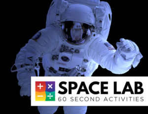 space lab