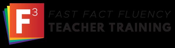 teacher training logo