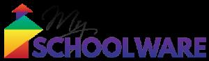 My Schoolware logo