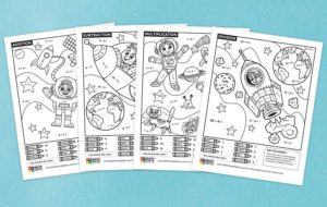 download your free coloring pages