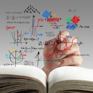 drawing math concepts